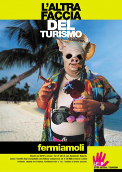 turismosessuale1