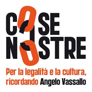 """Il 5 novembre """"Cose nostre"""", il ricordo di Angelo Vassallo in diretta web-tv"""