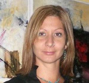 Kristina Milakovic