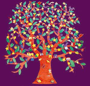 L'Aquila fenice, dal 23 al 31 ottobre il festival della cultura del libro