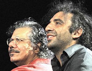 Umbria Jazz Winter dal 29 dicembre al 2 gennaio gli stati generali della musica