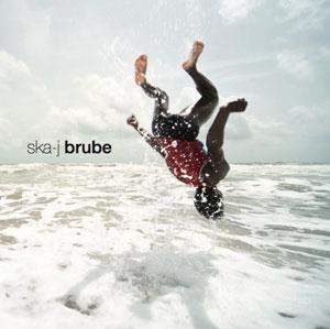 """""""Brube"""" il disco dalle influenze camelontiche dei veneziani Ska j"""