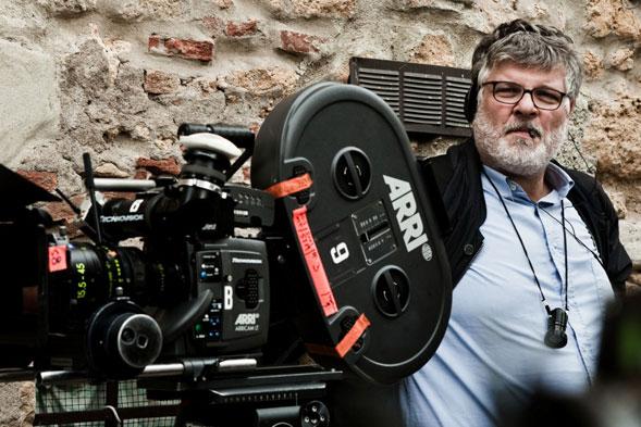 """Venezia Cinema Italiano"" la rassegna lagunare sbarca in Brasile"