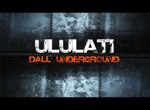 Ululati dall'Underground