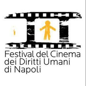 A Napoli, il Festival del cinema dei diritti umani dal 9 al 16 novembre