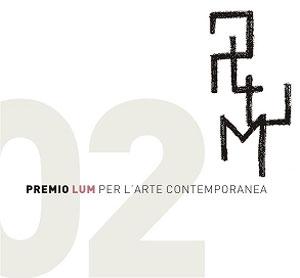 Il 3 e 4 dicembre la seconda edizione del Premio Lum per l'arte contemporanea