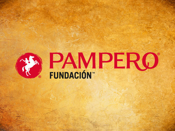 Pampero Fundaciòn