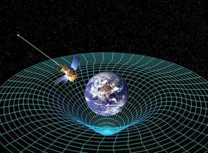 Il sogno di Einstein e la teoria delle stringhe