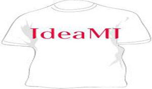 Contest internazionale IdeaMi, un giro virtuale nella creatività