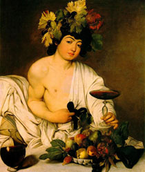 Il 12 dicembre il Natale arriva in cantina con il Movimento Turismo del Vino