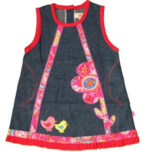 Dresstokids, il nuovo sito di shopping dedicato alle mamme per i più piccoli