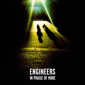 """""""In Praise of More"""": Erasmo da Rotterdam e il dream pop degli Engineers"""