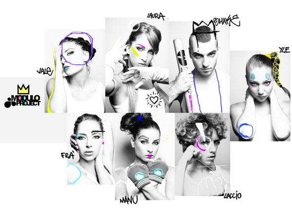 Musica E' 2010. Torna il 27 dicembre la grande musica al Teatro Piccinni di Bari