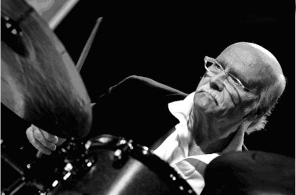 Gegè Munari Trio in concerto il 29 dicembre all' Enoteca De Astis di Molfetta