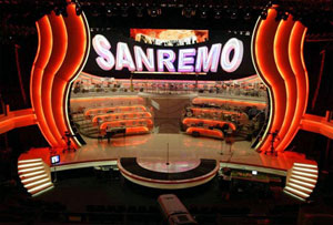 Sanremo 2011, i nomi dei Big e delle nuove promesse guidati da Gianni Morandi