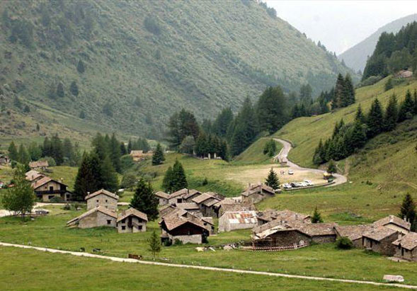 Lombardia, terra dai mille tesori non più nascosti
