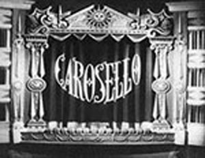 carosello