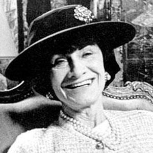 Coco Chanel, la più geniale protagonista della moda del XX secolo