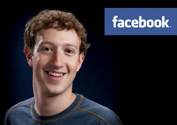 Facebook batte tutti e Mark Zuckerberg è l'uomo più potente del mondo