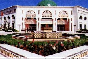 """""""Oci Healt Expo"""". In Tunisia il primo Salone della Salute dei Paesi islamici"""