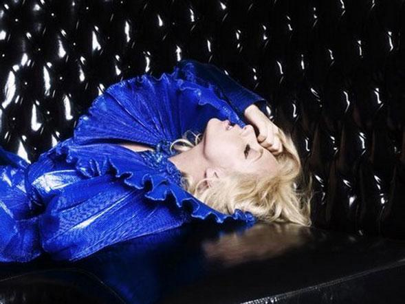 Tutte le uscite discografiche del 2011 tra vecchie glorie e nuovi nomi