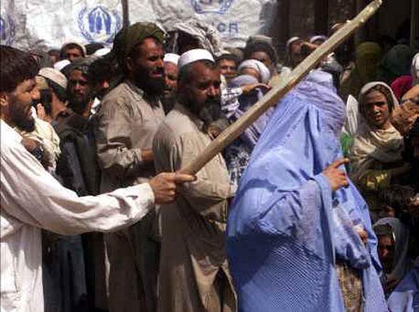 Afghanistan, dal pantano si esce con una proposta a costo zero