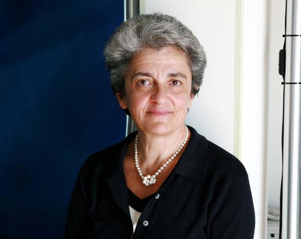 Presentate alla Casa del Cinema le attività del neo-direttore Caterina d'Amico