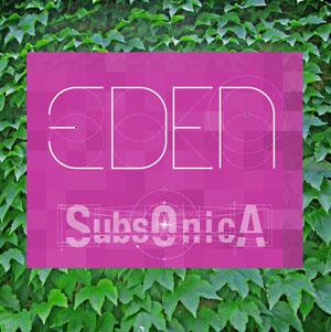 """""""Eden"""" il nuovo disco dei subsonica ed in primavera il tour italiano"""
