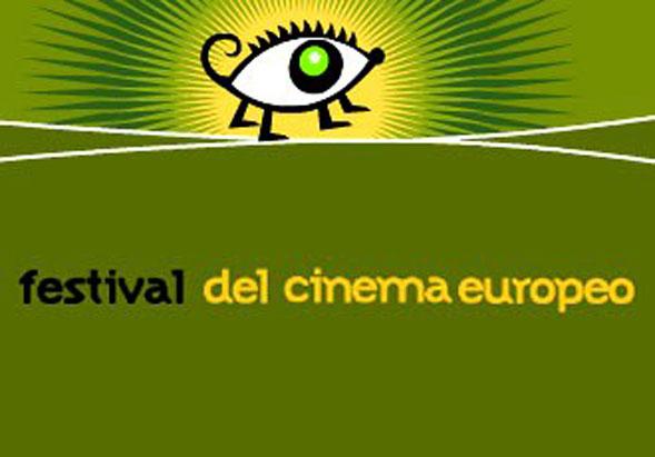 Concorso di cortometraggi per la XII edizione del Festival del Cinema Europeo