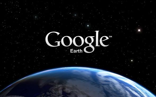 Le scoperte archeologiche ai tempi di Google Earth