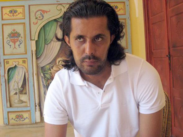 Il reportage video sulla Tunisia dei valenti Slim Ayedi e Giacomo Fiaschi