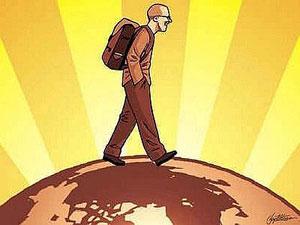 A Viterbo dal 3 al 6 marzo, la XI edizione della Borsa del Turismo Sociale e Associato