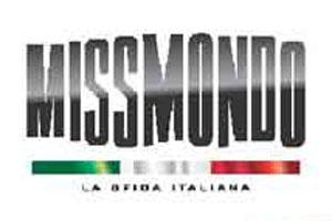 Miss Mondo Italia 2011, la Selezione regionale il 20 marzo a Bari