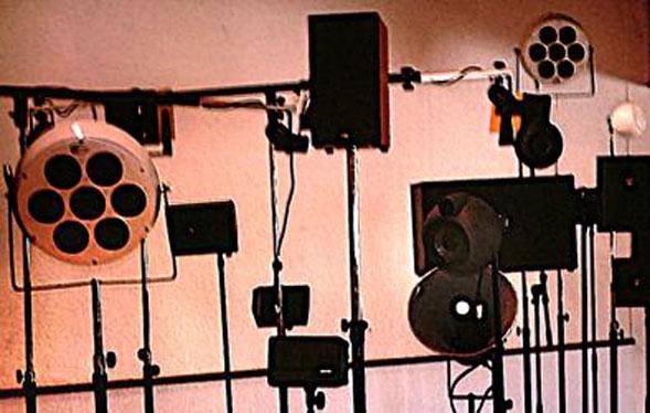 DI_stanze 2011, dal 12 aprile a Catania incontri musicali elettroacustici