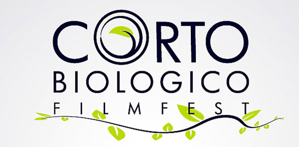 cOrto Biologico. L'Agro in cOrto Film Fest