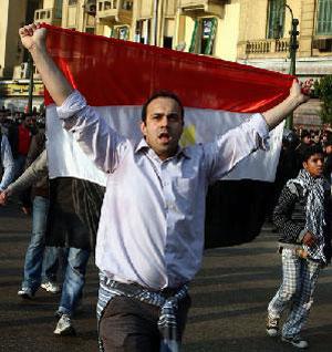 Kant, la rivolta dei giovani arabi e l'inganno dello scontro di civiltà