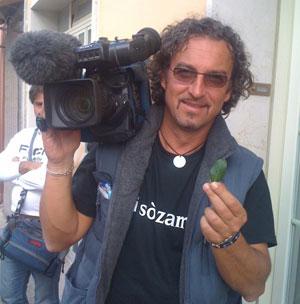 Francesco Saccente