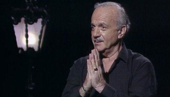 L'omaggio dell'Argentina ad Astor Piazzolla nei giorni del suo compleanno