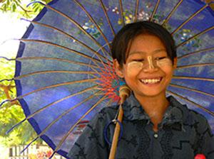 Il Festival Thai dal 27 al 29 maggio sulle rive del laghetto dell'Eur a Roma
