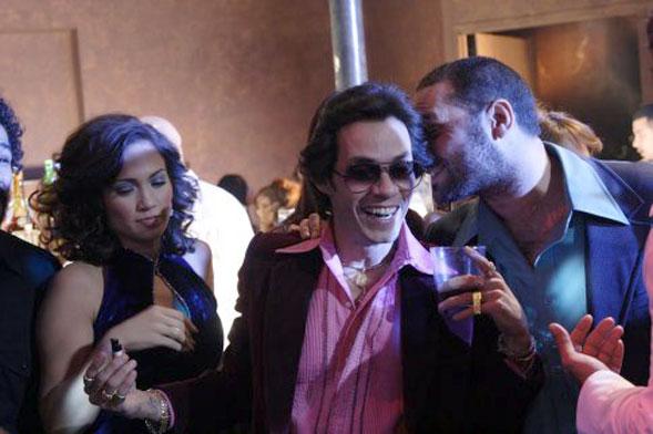 El Cantante, il film del regista Leon Ichaso nelle sale italiane dal 22 aprile