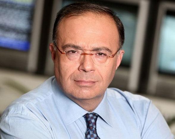 La Tv all'Università, Massimo Bernardini chiude il ciclo di incontri dell'Università