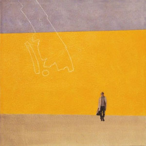 "Terre des Hommes, la mostra di Valeri Tarasov a ""Divisione Arte"" di Bari"