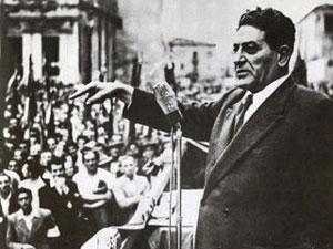 Visioni d'Italia. 150 anni di Unità d'Italia visti dalla Puglia fino al 28 maggio