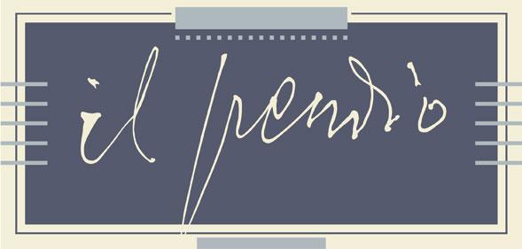 Il Pendio, la mostra d'arte riservata ai giovani artisti del Mezzogiorno d'Italia
