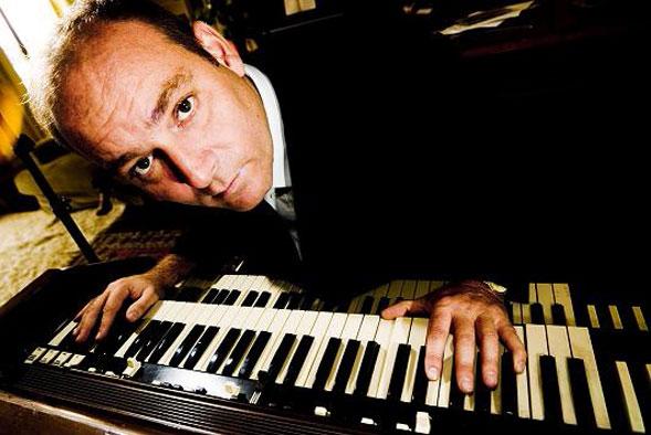 """La settima edizione di """"Bari In Jazz"""" ospita il gotha della musica jazz"""