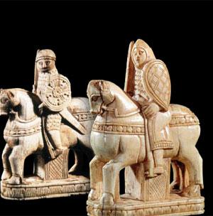 Tempi e forme dell'arte. Miscellanea di Studi offerti a Pina Belli D'Elia