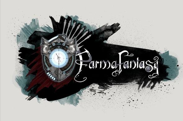 ParmaFantasy