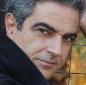 """Lenti ma doverosi i tempi del Ricordo: """"Una Cena armena"""" al Petruzzelli"""