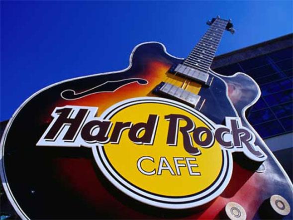 Lsdmagazine buon compleanno hard rock caf 232 e festeggia i suoi