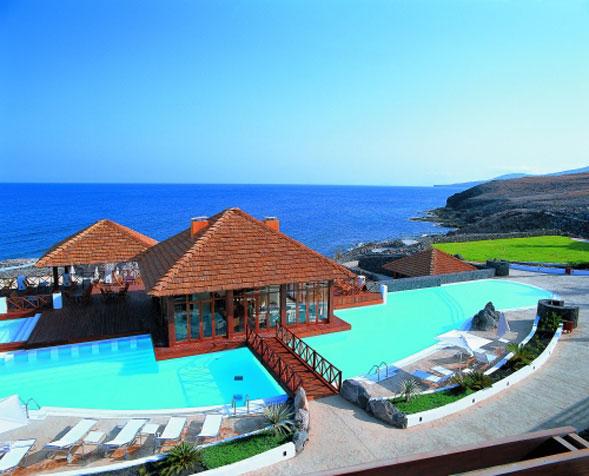 Lanzarote, l'isola delle Canarie al riparo dal turismo di massa